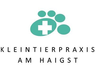 logo-kleintierpraxis-am-haigst
