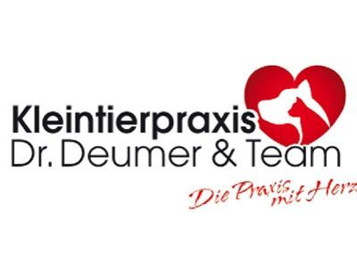 logo-praxis-deumler