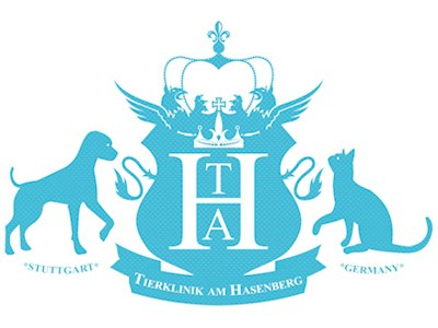 logo-tierklinik-am-hasenberg