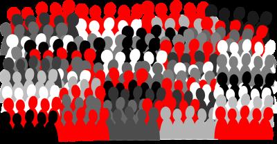 06. Oktober 2018 Mitgliederversammlung