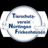 Tierschutzverein Nürtingen Frickenhausen